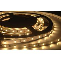 Wholesale IP20 High Brightness Epistar 2835 LED Strip from china suppliers