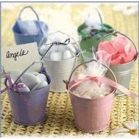 Quality Wedding Gift Bucket Set, Mini Bucket Set (SUN-021) for sale