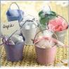 Buy cheap Wedding Gift Bucket Set, Mini Bucket Set (SUN-021) from wholesalers