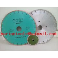 Wholesale diamond cutting disc for granite from china suppliers