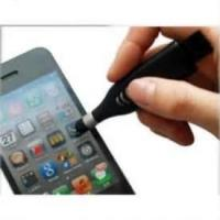 Buy cheap Screen touch customized usb flash drive for iphone and ipad (MY-U121) from wholesalers