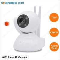 Wholesale 720p 355 degree rotating 64g sd card video voice recording security camera from china suppliers
