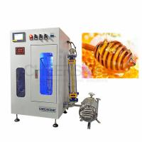 Wholesale Prosonic1000 Ultrasonic Extraction machine for Propolis 1000W Max Power from china suppliers