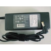 Wholesale 12v 2a 18V/1.3A Plastic emachine power supply  replacement from china suppliers