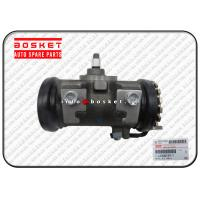 Wholesale Rear Brake Wheel Cylinder 1476005591 1-47600559-1Suitable for ISUZU FSR32 6HE1 from china suppliers