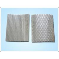 Wholesale Aluminium bubble foil insulation from china suppliers