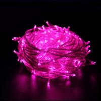 Wholesale 10M LED String Fairy Light Bulb Christmas Xmas Tree Festival Party Lamp 220V from china suppliers