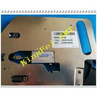 Wholesale Ipulse F2-84 Feeder LG4-M1A00-120 SMT Feeder Original Used With Good Condition from china suppliers