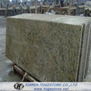 Wholesale China Dark Grey Granite Countertop, Vanity top from china suppliers