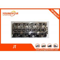 Wholesale High Performance Auto Complete  Cylinder Heads OK75A - 10 - 100 For KIA K3000 JT from china suppliers