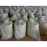 Buy cheap Rock wool seam felt from wholesalers