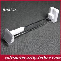 Wholesale RR0206 from china suppliers