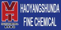 China Tianjin Haoyangahunda Fine Chemical  Co.,Ltd logo