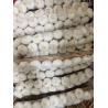 Buy cheap Natural Prepacks Fresh Pure White Garlic and normal white fresh garlic from wholesalers