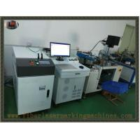 Wholesale Various Size Yag Jewelry Laser Welding Machine With CE / ISO Certificate from china suppliers