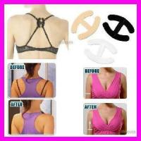 Wholesale Bra Clip Strap from china suppliers
