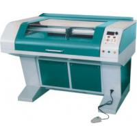 Wholesale Laser Engraver Machine 1300*900mm from china suppliers
