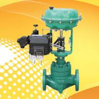 Wholesale Control valve from china suppliers