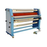Wholesale frame machine from china suppliers