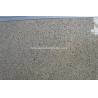 Buy cheap India Gold Diamond Granite Slabs, Natural Yellow Brown Granite Slabs from wholesalers