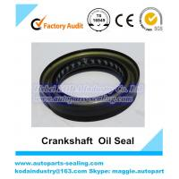 China Mechanical Seal / oil droplets / rubber seal / automotive parts / import auto spare parts on sale
