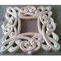 Wholesale Professional Moulds for Wood Imitation PU Furnishing Accessories from china suppliers
