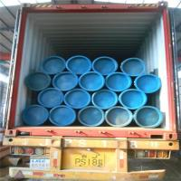 "Hot Rolled Duplex Stainless Steel Pipe Alloy Steel Bars 3/8"" To 26 ½"" Diameter for sale"