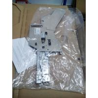 Buy cheap i-pulse F1-12MM smt feeder LG4-M4A00-010 from wholesalers