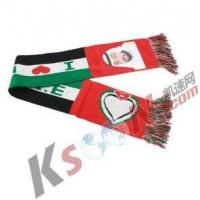 Wholesale Promotional Acrylic Scarf from china suppliers