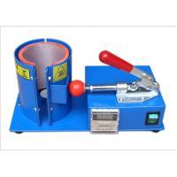 e z press heat transfer machine