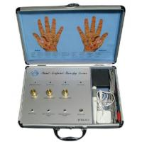 Wholesale Hand Acupoint Diagnosis And Therapy Machine DC 6V, 0.6W for neurasthenia, sore waist from china suppliers