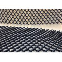 Buy cheap drainage geonet geocomposites from wholesalers