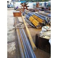 Wholesale 35CrMoVA Alloy Structural Steel Round Bar JIS SCM435/AISI 4135/DIN 1.7220 from china suppliers