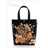 Buy cheap Shoulder Tote bag carrier bag Handbag satchel shopper Traveling Shopping Diaper bag from wholesalers