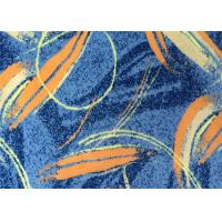 Wholesale Classic 230GSM Car Interior Vinyl Fabric Bonding 100% Polyester from china suppliers