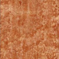 Wholesale 600x600 Polished Porcelain Tiles Of Jade For Decorative from china suppliers
