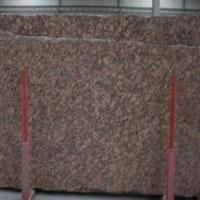 Buy cheap Marble Tiles and Slabs from wholesalers