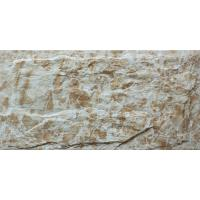 Buy cheap Fully Body 200x400mm ceramic wall tile for decoration from wholesalers
