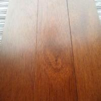 Wholesale Merbau Hardwood Flooring/Merbau Hardwood Engineered (EME-4) from china suppliers