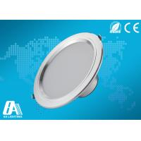 Wholesale Super Brightness 15w Recessed Led Downlights 6 Inch SMD 2835 from china suppliers