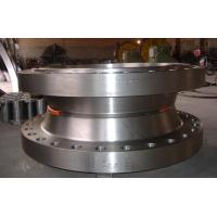Quality ASME B16.5 A105 WNRE flange for sale