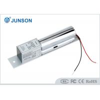 Wholesale Fail Safe Electric Security Bolt Lock Access Control 1000kg Holding Force from china suppliers