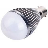 Wholesale B22 3W LED Spotlight Bulb Energy Saving for Home Interior Lighting from china suppliers