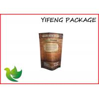 Wholesale 500g 1kg Doypack whey protein Plastic Resealable Bags with zipper from china suppliers