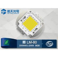 Wholesale Superior Quality High CRI80 100W COB LEDs for LED High Bay Light from china suppliers