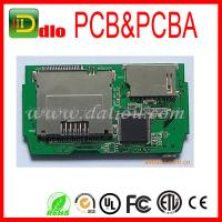 Buy cheap multi game pcb 16 in 1,pcb oem,mobile phone charger pcb from wholesalers