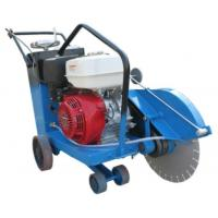 Wholesale Asphalt Concrete Cutter with Honda Engine Gx270 Cutting Machine from china suppliers