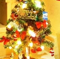 Wholesale Christmas Tree Decoration for Christmas Holidays Decorations from china suppliers