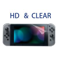 Buy cheap Professional Hd Anti Scratch Nintendo Switch Screen Protector 1 Year Warranty from wholesalers