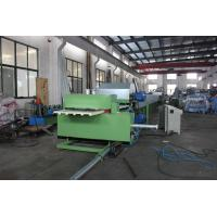 Wholesale Automatic Sandwich Panel Machine from china suppliers